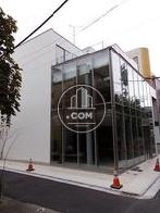 (仮称)北青山三丁目新築PJ 外観写真