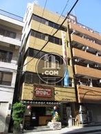 KOYO関内ビル外観写真