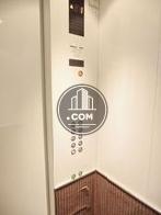 エレベーター押しボタンにも設計者のこだわりを感じます