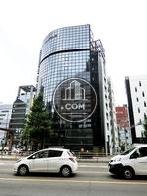 近鉄銀座中央通りビルⅢ外観写真