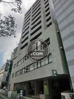 オリエント赤坂モートサイドビルの外観写真