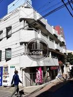 渋谷ダイカンプラザシティ 外観写真