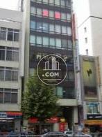須田ビル 外観写真