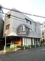 インペリアル赤坂壱番館 外観写真