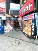 神田駅前ビル