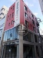 Kukai Terrace 目黒通り 外観写真