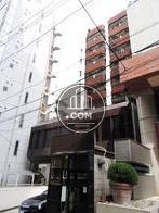 東京プロダクツビル/後楽園キャステール 外観写真