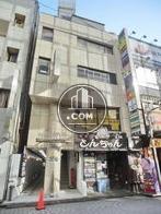 広小路永谷ビルの外観写真