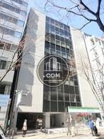 アプリ新横浜ビル 外観写真