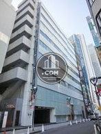 新宿三葉ビル 外観写真