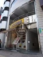 三田MTビル 外観写真