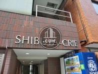 SHIBUYA-CRIE