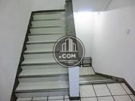 階段の様子です
