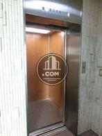 6人乗りエレベーター