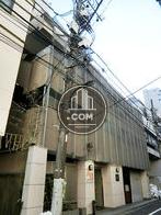 新宿5アドレスの外観写真