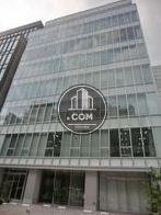 クロスオフィス渋谷Medio 外観写真