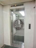 エレベーター