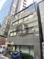HKパークビルⅡの外観写真