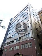 イトーピア神田共同ビルの外観写真