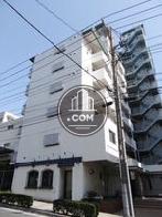 ドルミ錦糸町パークサイドビル 外観写真