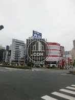 いちご五反田ビル 外観写真