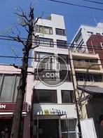 松江第一ビル 外観写真