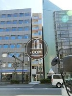 NOZY東日本橋ビル 外観写真