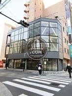 外神田6丁目貸店舗事務所 外観写真