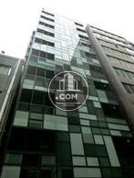 (仮称)ACN銀座7丁目新築ビル 外観写真