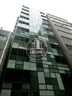 ACN銀座7丁目ビルディング 外観写真