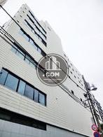 安田芝浦第2ビル外観写真