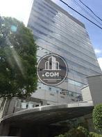 MFPR渋谷ビル 外観写真