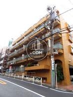 クリエート桜丘センチュリー21外観写真