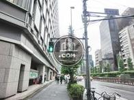 第一京浜通り