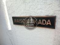 MAISON OKADA