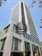 三菱重工横浜ビル 外観写真