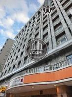ラガール・ドゥラヴィー新宿/シャトレーイン東京・笹塚 外観写真