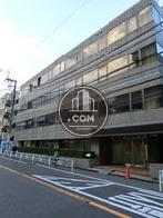 西新宿豊国ビル 外観写真