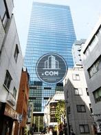 世界貿易センタービルディング南館の外観写真