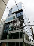 クロスシー東日本橋ビル外観写真