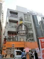 西新宿1丁目15番7号ビル 外観写真