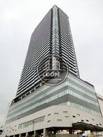 サザンスカイタワー八王子の外観写真