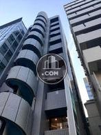 セントラル渋谷246 外観写真