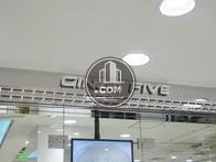 銀座ファイブ / GINZA FIVE