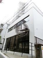 Colony Minami Aoyama 外観写真