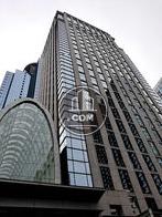 日土地西新宿ビル外観写真