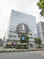 NBF小川町ビルディング 外観写真