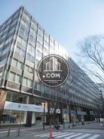 新国際ビル 外観写真