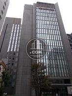 NBF渋谷ガーデンフロント外観写真