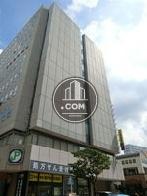 関内中央ビル 外観写真